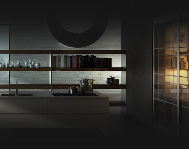 inova cuisine latest home stock inova cuisine added new. Black Bedroom Furniture Sets. Home Design Ideas